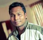 Mohamed Rafiq's Photo