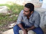 Rajesh Ramachandran's Photo