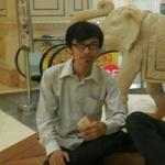 Kun Hernowo Putra's Photo