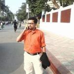 MD Rahat Islam Khan's Photo