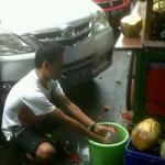 Danang Wahyu's Photo