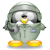 Linux server is it possible? - last post by debianhot