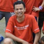 dodoananto's Photo