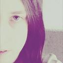 Mariii's Photo