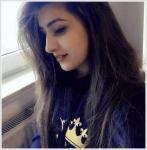 lissa's Photo