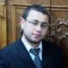 khashabawy's Photo