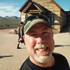 Question on the Edit Fields and Images - last post by redneckcamp