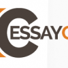 using the GC CSS? - last post by EssayCorp