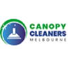 CanopyCleanersMelbourne's Photo